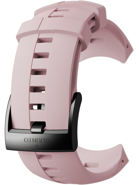 Suunto Spartan Sport Wrist HR Silicone Strap Sakura